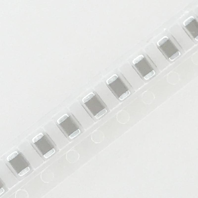 广州三星贴片电容原厂订货渠道 陶瓷 层叠 电容器