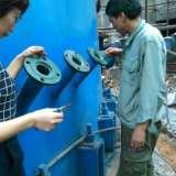 管道涂料佰丽安丙烯酸有机硅耐热防腐漆 油漆涂料生产批发厂家