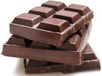 美国德芙巧克力进口清关 广州进口巧克力清关,进口韩国休闲食品代理公司