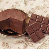 巧克力如何进口?巧克力进口清关