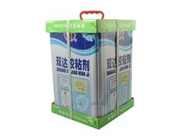 供应佛山复合板专用胶水 酚酫板专用胶水 复合板专用胶水