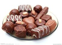 法国巧克力进口清关案例 波娜特Bonnat巧克力进口清关代理,法国巧克力香港进口清关