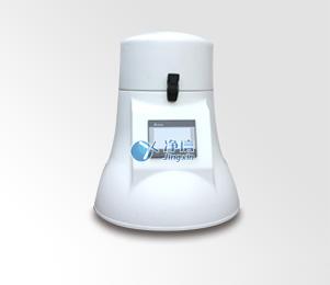 全自动样品快速研磨机-64上海净信JXFSTPRP-64