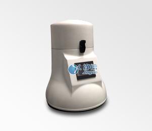 全自动样品快速研磨仪-24上海净信JXFSTPRP-24