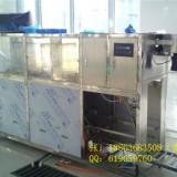 桶装水设备价格、瓶装水设备价格-18863683508