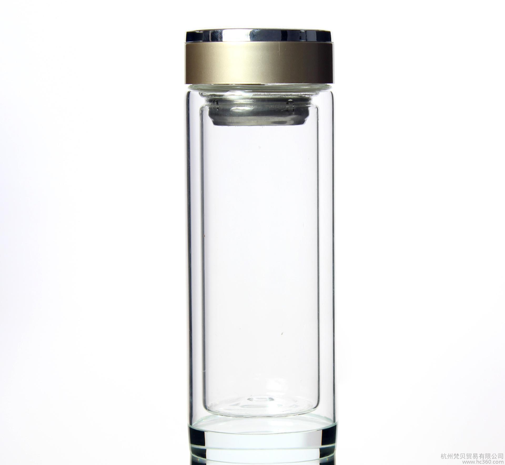 上饶杯子玻璃杯不锈钢杯塑料杯 上饶水杯