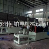 消泡母粒造粒机塑干燥剂造粒机械