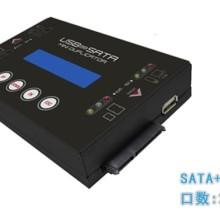 多功能硬盘拷贝机 U盘/SD卡/TF卡/CF卡/移动硬盘拷贝机 可混合式复制 一机全部搞定所有复制
