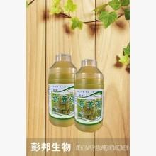 西安彭邦  叶面肥  果树营养液