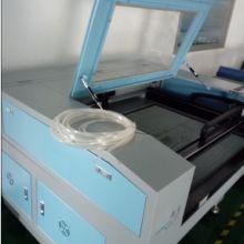 中山五金激光焊接机小榄模具激光焊接机图片