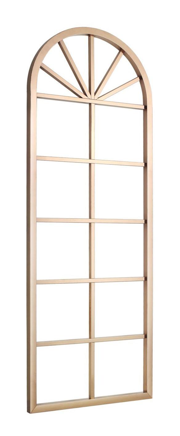 广州不锈钢屏风 广州不锈钢屏风定做 广州不锈钢屏风生产厂家