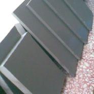 供应灰色PVC板 进口PVC板图片