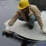 聚氨酯弹性密封防水涂料图片