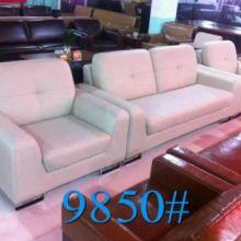水曲柳木沙发,天津中式沙发,办公图片