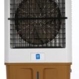 移动冷风机 移动水冷空调