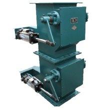 河北除尘器配件 河北卸料器厂家 河北星型卸料阀制造商图片