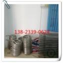 深圳不锈钢大直径螺旋形盘管图片