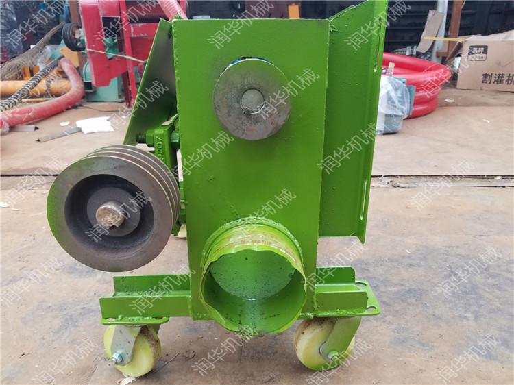 家用吸粮机价格 小型吸粮机  车载抽粮泵  饲料吸料机