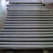 【隆顺金属】批发质量保证高质45#钢塑胶模具钢热处理45圆钢价格优惠批发