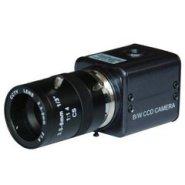 工业相机CC回收回收工业视觉系统图片