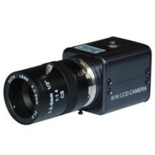 工业相机CC回收回收工业视觉系统批发