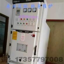 福开电气专业定做KYN28高压中置柜批发