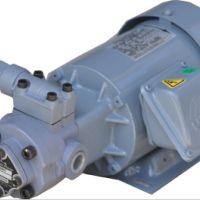 日本NOP齿轮油泵TOP-212HBM