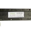 南京耦合器  定向耦合器安装