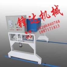 UV光固机 山东UV光固机报价 山东UV光固机厂家