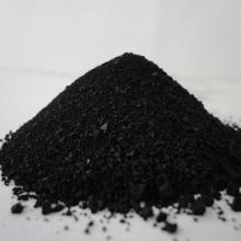 功能性纳米竹炭粉图片