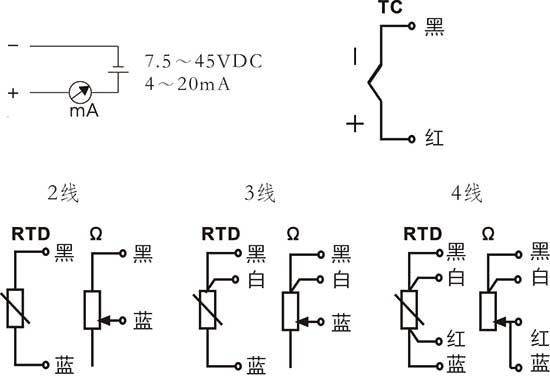 电路 电路图 电子 原理图 550_376