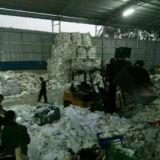 广州豪豪废品回收