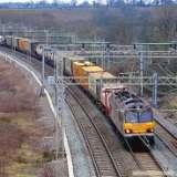 国际海运运输/船舶运输/货代,进出口物流服务 国际铁路运输/铁路运输/货代