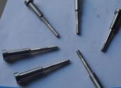 塑胶模具配件定制非标准零部件五金配件模具热流道系价格实惠塑胶模具配件厂家供应
