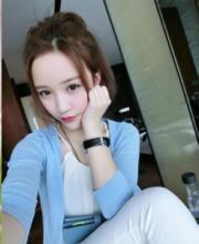 http://imgupload.youboy.com/imagestore20170417f969b113-8c01-400f-aa09-ac311664a27d.jpg