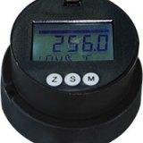 智能温度变送器 NHR-216LCD(HART)智能温度变送器