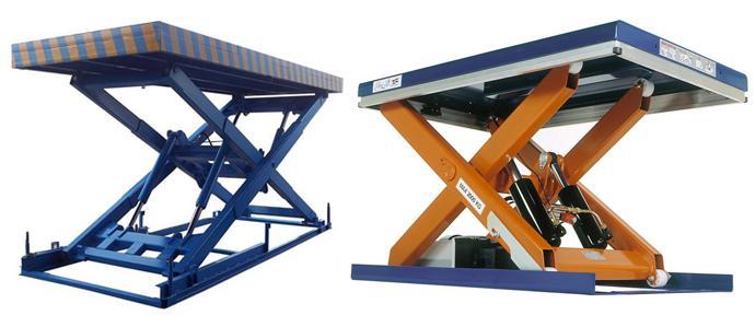 电动升降机 升降平台厂家/价格