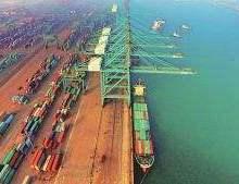 辽宁锦州到广州海运物流运输服务 辽宁锦州到广州海运物流运输供应商 辽宁锦州到广州海运物流运输价格批发