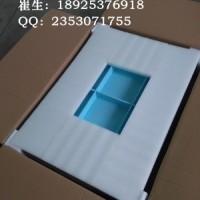 珠海内衬包装产品生产加工