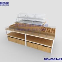 饰品中岛柜、中岛柜、挂摆中柜、边柜、流水台、雨伞架