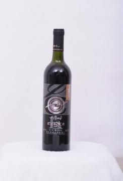 葡萄酒图片/葡萄酒样板图 (1)