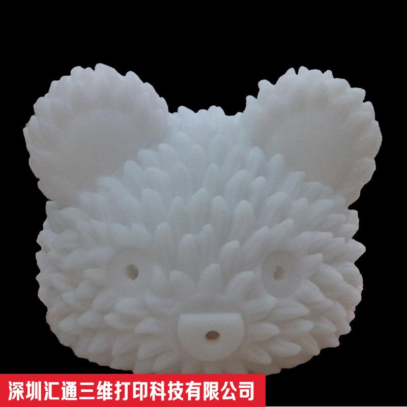 龙华3D打印,龙华手板模型,产品建模模型制作