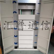 ODF光纤配线柜厂家直销图片