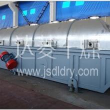 GZQ系列振动流化床干燥机 振动干燥机
