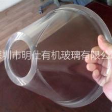 亚克力半球生产厂家 深圳亚克力制品厂家 有机玻璃半球供应商 供应深圳有机玻璃半球 有机玻璃半球批发