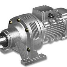 全国供应BWD11卧式单级摆线减速机