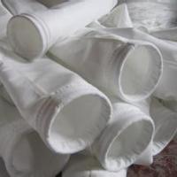 布袋厂家高温除尘布袋异形除尘布袋除尘布袋厂家价格