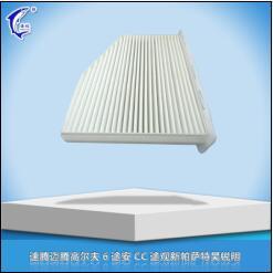 北京空调滤清器生产厂家