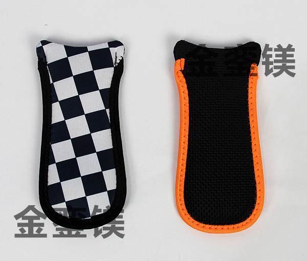 潜水料鞋材-012现货供应
