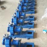 RY风冷式热油泵盛世泵业有限公司